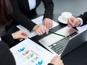 目前适合新手创业的三个风口,有哪些潜在的机遇呢?