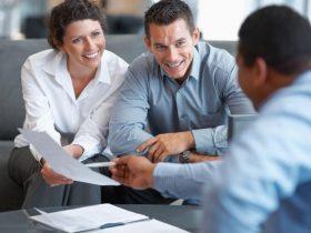 做方案时需要注意哪些方面,如何才能做出让客户满意的报价?
