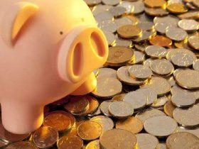 网上暴利赚钱项目的资金来源是在哪呢?