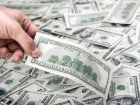 分享个人对赚钱的看法,发财和成功绝不是一回事!