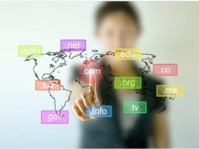 如何去开展自己的网上创业,需要注意哪些因素?
