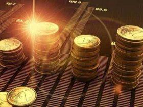 如何通过观察别人的赚钱方式找到适合自己的赚钱门路