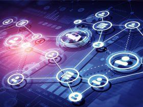新手在操作网赚项目时,如何解决流量问题呢?