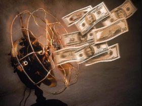 22种网上赚钱的方式,总有一种适合你