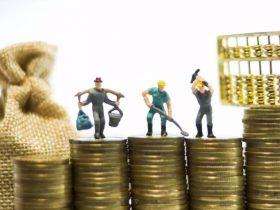 为什么说网上创业是目前成本最低的创业方式呢?
